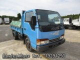 Used ISUZU ELF Ref 291253