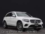 Used MERCEDES BENZ BENZ GL-CLASS Ref 291903