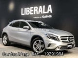 Used MERCEDES BENZ BENZ GL-CLASS Ref 291984