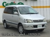 Used TOYOTA TOWNACE NOAH Ref 292135