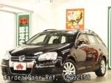 Used VOLKSWAGEN VW GOLF VARIANT Ref 292158