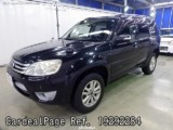 Used FORD FORD ESCAPE Ref 292284