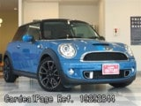 Used BMW BMW MINI Ref 292844