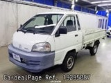 Used TOYOTA TOWNACE TRUCK Ref 295087