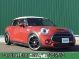 Used BMW BMW MINI Ref 296743