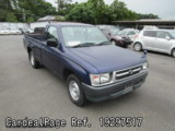 Used TOYOTA HILUX Ref 297517