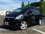 Used SUZUKI CERVO Ref 298536