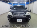 Used TOYOTA HILUX SURF Ref 300107