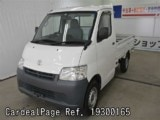 Used TOYOTA TOWNACE TRUCK Ref 300165