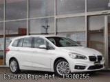 Used BMW BMW 2 SERIES Ref 300256