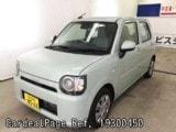 Used DAIHATSU MIRA Ref 300450