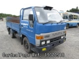 Used TOYOTA TOYOACE Ref 300518