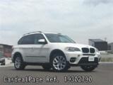 Used BMW BMW X5 Ref 302790