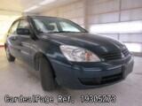 Used MITSUBISHI LANCER Ref 305273