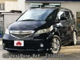 Used HONDA ELYSION Ref 306101