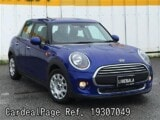 Used BMW BMW MINI Ref 307049