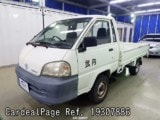 Used TOYOTA TOWNACE TRUCK Ref 307886
