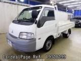 Used MITSUBISHI DELICA TRUCK Ref 308099