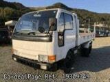 Used UD TRUCKS CONDOR Ref 309349
