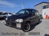Used DAIHATSU MIRA Ref 309975