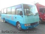 Used MITSUBISHI ROSA Ref 311601