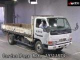 Used UD TRUCKS CONDOR Ref 311874
