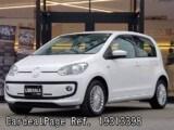 Used VOLKSWAGEN VW UP! Ref 313398