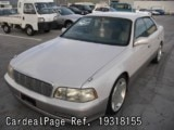 Used TOYOTA CROWN Ref 318155