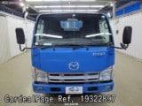 Used MAZDA TITAN Ref 322897