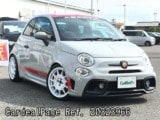 Used ABARTH ABARTH 525 Ref 323966