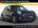 Used BMW BMW MINI Ref 326045