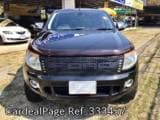 Used FORD FORD RANGER Ref 333457
