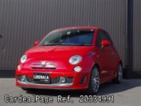 Used ABARTH ABARTH 525 Ref 334991