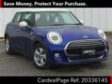 Used BMW BMW MINI Ref 336145