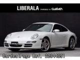 Used PORSCHE PORSCHE 911 Ref 344351