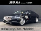 Used JAGUAR JAGUAR XJ SERIES Ref 346390