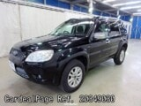 Used FORD FORD ESCAPE Ref 349030