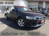 Used MITSUBISHI GALANT FORTIS Ref 355754