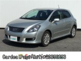Used TOYOTA BLADE Ref 356253