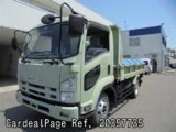 Used ISUZU FORWARD Ref 357735