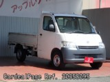 Used TOYOTA TOWNACE TRUCK Ref 358095