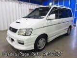 Used TOYOTA TOWNACE NOAH Ref 362427