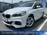 Used BMW BMW 2 SERIES Ref 363104