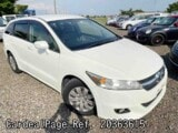 Used HONDA STREAM Ref 363615