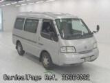 Used NISSAN VANETTE VAN Ref 364032