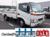 Used TOYOTA TOYOACE Ref 365767