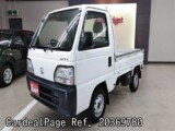 Used HONDA ACTY TRUCK Ref 369780