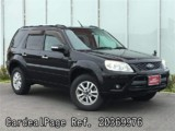 Used FORD FORD ESCAPE Ref 369976