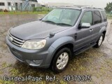Used FORD FORD ESCAPE Ref 370375