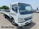 Used MITSUBISHI CANTER Ref 371851